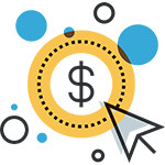 Custom Social Media Training Workshops